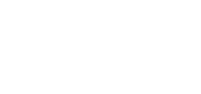 Socinfo Digital
