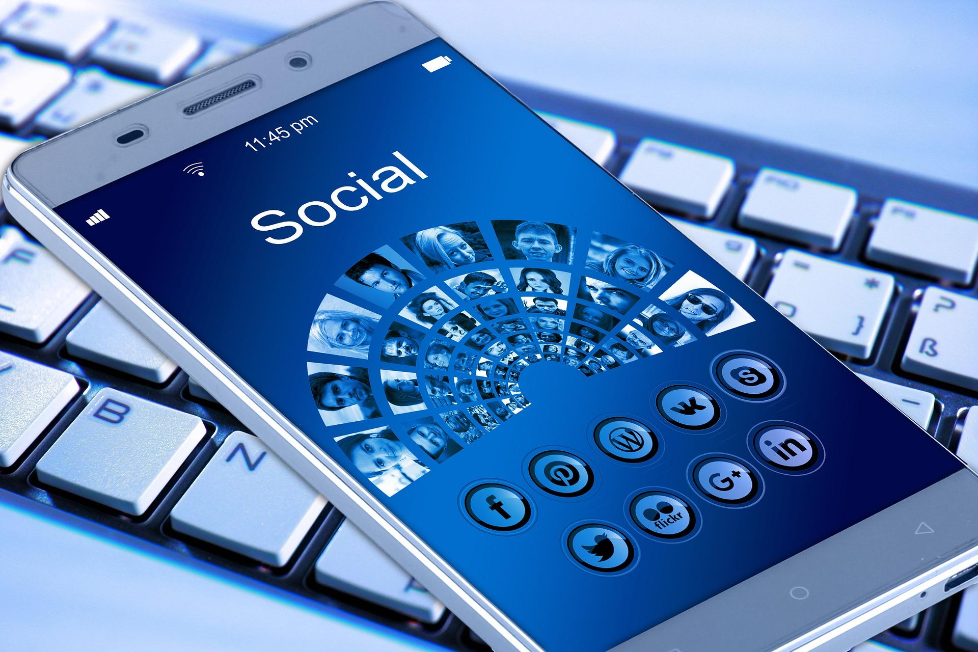 Historia Social Única, el reto de dar cumplimiento a la ley de Servicios Sociales