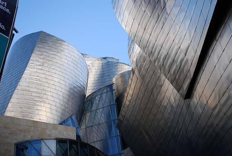 Innovación y Digitalización de las AAPP en el País Vasco