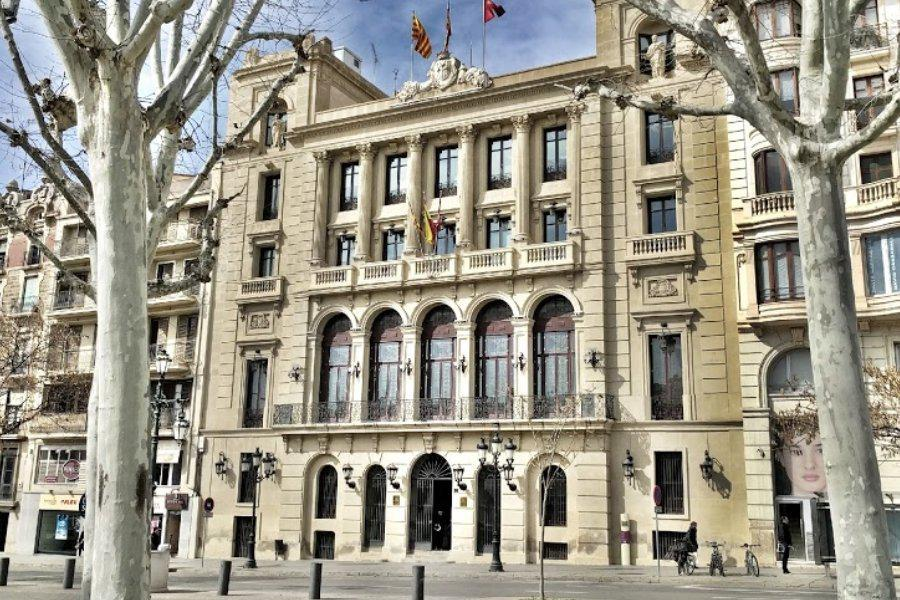 El Ayuntamiento de Lleida habilita el teletrabajo para 1.600 empleados y celebra su primer pleno telemático con Microsoft
