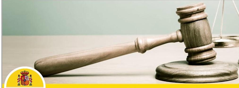 Diponibles las presentaciones de «Transformación digital de la Justicia: continuidad a los proyectos de modernización»