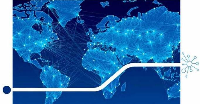 Plan España Digital 2025: nuevos servicios públicos digitales