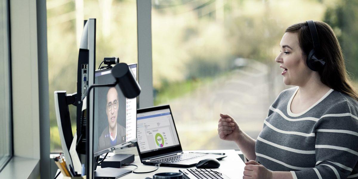 ¿Cómo pueden las Administraciones Públicas digitalizar de forma segura el puesto de trabajo?