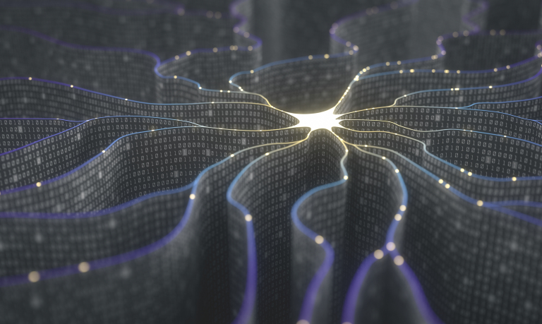 Presentamos el ecosistema adaptable de ciberseguridad de Sophos